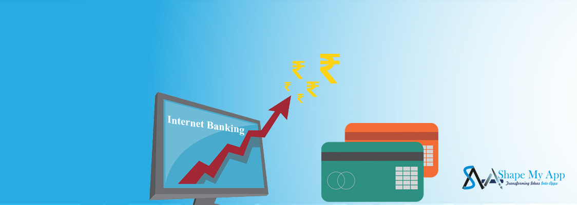 5 Tips to use internet banking safely and effectively.