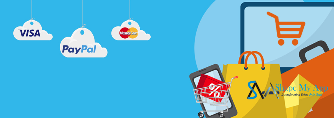 Advantages of Electronic Commerce Over Traditional Commerce