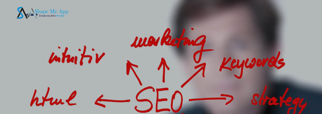 All you need to know about types of SEO