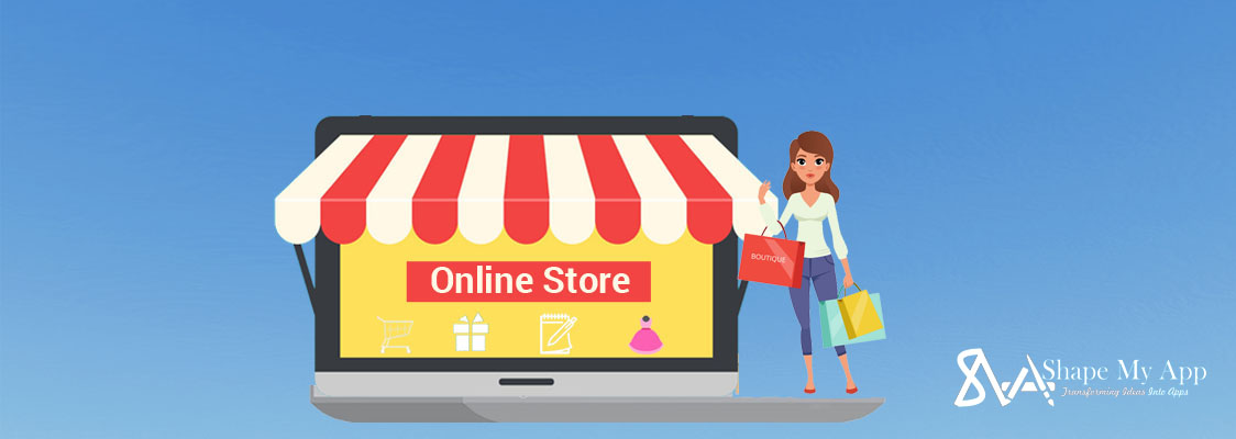 How are E-Commerce Sites Beneficial?