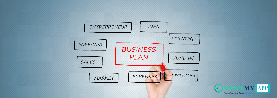 Important Components of a Good Business Plan.
