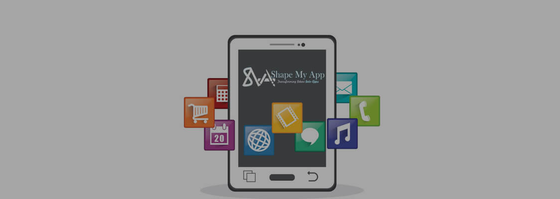 Mobile Apps - users and benefits
