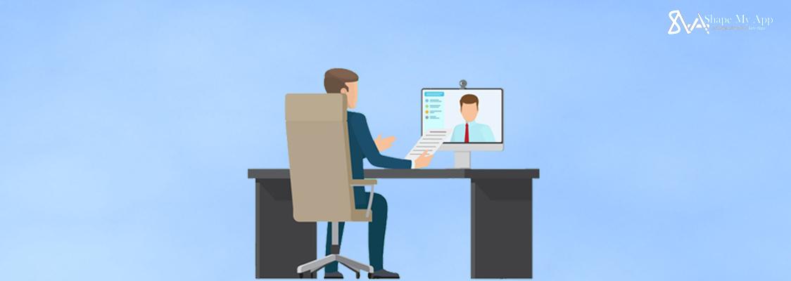 Online Business versus Online Jobs.