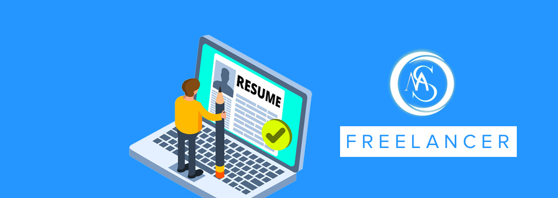 Online Job Market and How to Ace Them