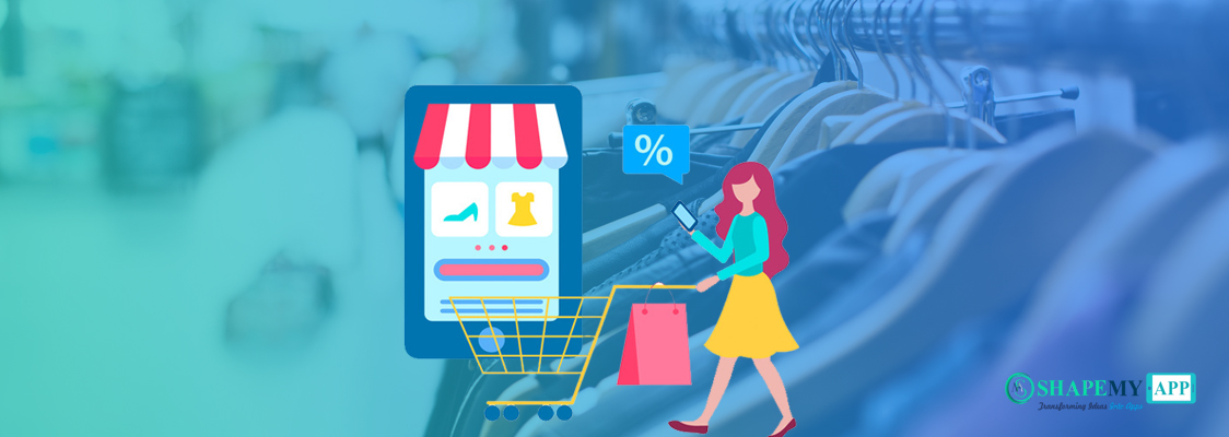 THE NEW TREND FOR BUSINESS: M-COMMERCE