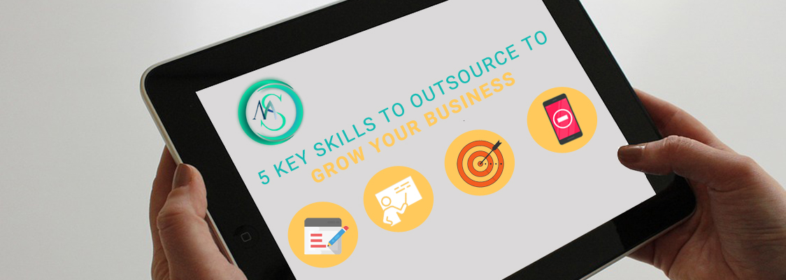 Top skills that can help you earn online