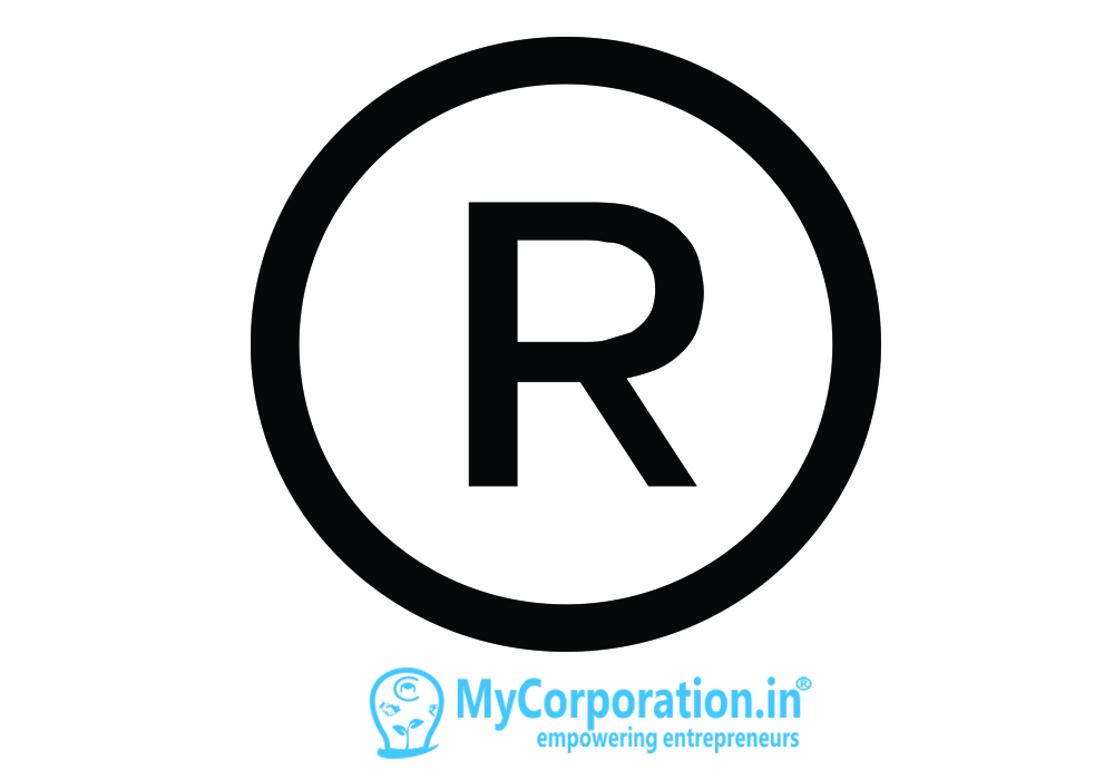 What does the Register of trade mark contain ?