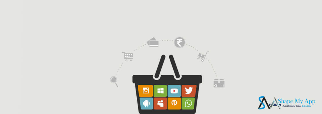 What is E-Commerce - with Advantages and Disadvantages