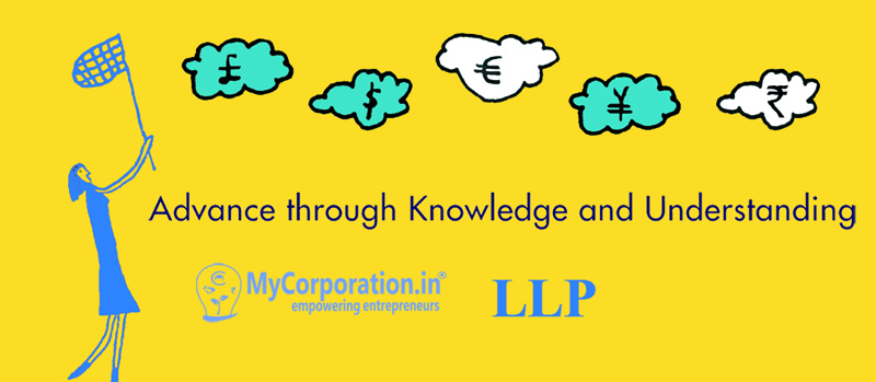 Who can Incorporate a LLP?