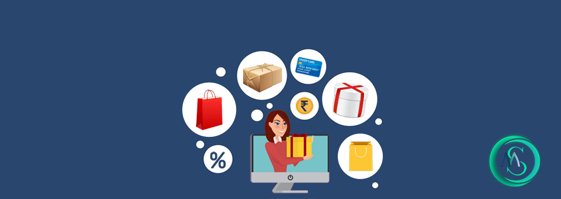 Why E-commerce is a smart option for any business?