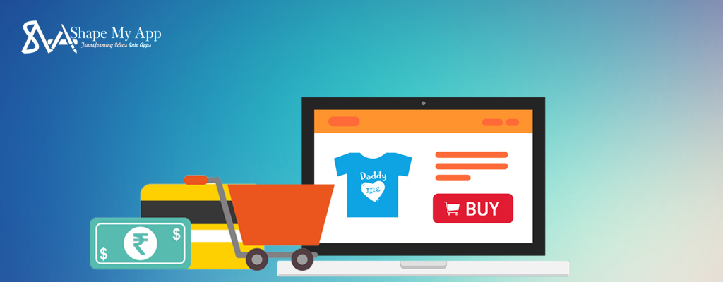 Why E-Commerce is Superior