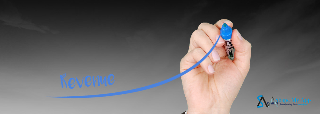 Why Online Business is More Profitable than Offline Business.